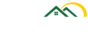 İmbelsan Logo